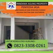 PROMO   0823-3308-0261   Jasa Borongan Bangun Rumah 2020 Di Pacitan, PANDAWA AGUNG PROPERTY (29646146) di Kab. Pacitan