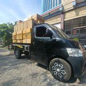 Sewa Carteran Mobil PickUp Daerah Lamongan (29646672) di Kab. Lamongan