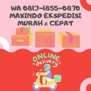 TERMURAH!!! JAKARTA KE GRESIK 0813-1855-0870 EKSPEDISI MURAH DAN AMAN (29647035) di Kota Jakarta Barat