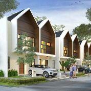 Villa Baru Di Puncak Mountain View Dan Citylight View (29647453) di Kab. Bogor