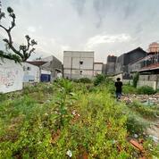 Tanah Siap Bangun Jl Ampera 2 Pasar Minggu Jakarta Selatan (29647580) di Kota Jakarta Selatan