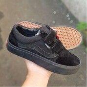 Sepatu Anak Vans Old Skool (29647803) di Kota Tangerang