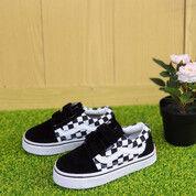Sepatu Vans Catu ROld Skool Kids High Quality (29647963) di Kota Tangerang