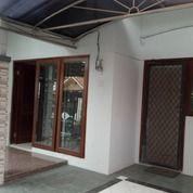 RUMAH PRATAMA Estate (SURABAYA BARAT) (29648282) di Kota Surabaya