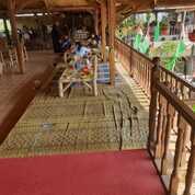 Restoran Aktif Cihideung Lembang Kab Bandung (29648968) di Kota Bandung
