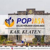 Biro Jasa Pendirian UD Termurah & Profesional Di Klaten (29651333) di Kab. Klaten