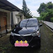 Antar Jemput Yogyakarta (29651556) di Kab. Sleman