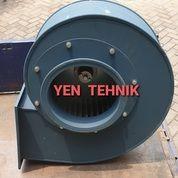 Centrifugal Direct Fan (29653203) di Kota Surabaya