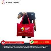 Tas Promosi Goodie Bag Kota Probolinggo (29653934) di Kab. Nganjuk