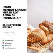 DAFTAR MEREK ROTI DI INDONESIA (29656558) di Kota Jakarta Selatan
