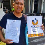 Jasa Pendirian UD CV PT Cirebon (29657170) di Kota Cirebon