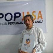 Jasa Pengurusan PT Profesional & Murah Kabupaten Situbondo [081334158884] (29658076) di Kab. Situbondo