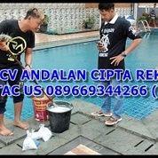 KONTRAKTOR KOLAM RENANG (29658271) di Kota Semarang