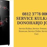 Terpercaya!!! Service Kulkas Di Donoharjo Ngaglik Sleman Yogyakarta (29658348) di Kab. Sleman