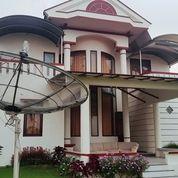 CIAMIK Villa Puncak Trawas Mojokerto Bangunan & Lokasih MEWAAH (29658691) di Kota Mojokerto