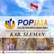 Jasa Urus UD Termurah Wilayah Sleman (29659200) di Kab. Sleman