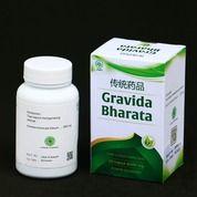 Obat Kanker Dan Tumor - Gravida Bharata (29660953) di Kota Bengkulu