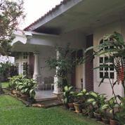 RUMAH DI AREA PATRA KUNINGAN JAKARTA SELATAN (29661354) di Kota Jakarta Selatan