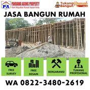 TELAH HADIR DI TENGAH KOTA | 0812-1710-4370 | Jasa Kontraktor Rumah Mewah Di Kediri (29661639) di Kota Kediri