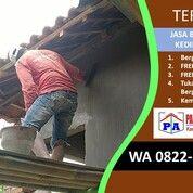 TELAH HADIR DI TENGAH KOTA | 0812-1710-4370 | Harga Jasa Kontraktor Di Kediri, (29662604) di Kab. Tulungagung