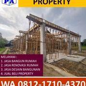 TANPA BANK | 0812-1710-4370 | Jasa Bangunan Permeter Di Tulungagung, PANDAWA AGUNG PROPERTY (29662859) di Kab. Tulungagung