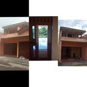 Ruko Menarik Siap Pakai (29662909) di Kota Pekanbaru