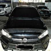 Toyota Yaris TRDS Kondisi Cantik (29663549) di Kota Medan