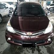 Toyota Avanza Cantik (29663819) di Kota Medan