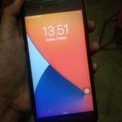Iphone 7Plus 128GB (Black) (29663837) di Kota Jakarta Timur