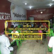 DONASI RMR TEGAL (29663872) di Kota Tegal