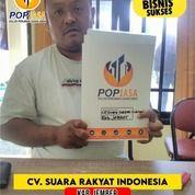 Jasa Pendirian UD Kab. Sidenreng Rappang (29664471) di Kab. Sidenreng Rappang