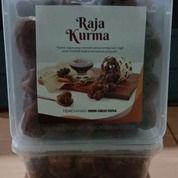Raja Kurma Murah (29665086) di Kota Surabaya