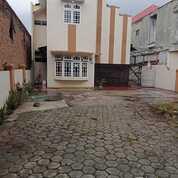 Ruang Usaha Rumah 2 Lantai Pinggir Jalan Cakung. (29665472) di Kota Jakarta Timur