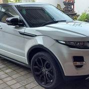 Rangerover Evoque Dynamic Luxury Si4 2.0 AT 2013 (29666541) di Kota Surabaya