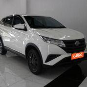 Daihatsu Terios X MT 2020 Putih (29667669) di Kota Jakarta Timur