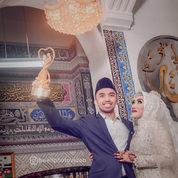 Paket Wedding Jakarta Depok Bekasi Tangsel Bintaro Bogor (29668395) di Kota Depok