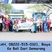 BERKUALITAS, 08222-515-0321, Harga Paket Wisata Semarang Bali (29669141) di Kota Semarang