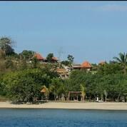 Tanah Pinggir Pantai Sekotong Batu Putih Sekotong Tengah (29669209) di Kab. Lombok Barat
