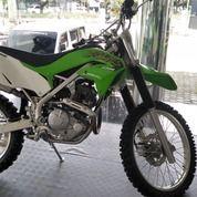 Klx 230 R Off The Road (29671791) di Kota Bandung