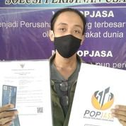 Jasa Pendirian UD Kab. Bantaeng (29672109) di Kab. Bantaeng