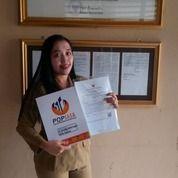 Jasa Pendirian CV Kab. Bantaeng (29672146) di Kab. Bantaeng