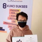 Jasa Pendirian PT Kab. Bantaeng (29672170) di Kab. Bantaeng