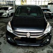 Suzuki Ertiga Cantik Terawat (29672674) di Kota Medan