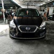 Datsun Go+ Murah Velg Racing Ganteng (29672757) di Kota Medan