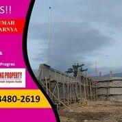 PROMO | 0812-1710-4370 | Jasa Bangun Rumah Per Meter 2021 Di Nganjuk, PANDAWA AGUNG PROPERTY (29673348) di Kab. Nganjuk