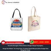Tas Promosi Goodie Bag Buru Selatan (29673368) di Kab. Buru