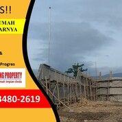 PROMO | 0812-1710-4370 | Jasa Bangun Pabrik Di Nganjuk, PANDAWA AGUNG PROPERTY (29673416) di Kab. Nganjuk