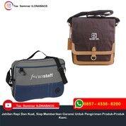 Tas Promosi Goodie Bag Kepulauan Aru (29673428) di Kab. Buru Selatan