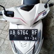 Honda Beat 2013 (29673429) di Kota Yogyakarta