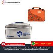 Tas Promosi Goodie Bag Seram Bagian Timur (29673568) di Kab. Seram Bagian Barat